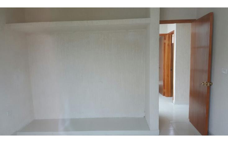 Foto de casa en venta en  , buena vista 1a sección, centro, tabasco, 1170973 No. 04