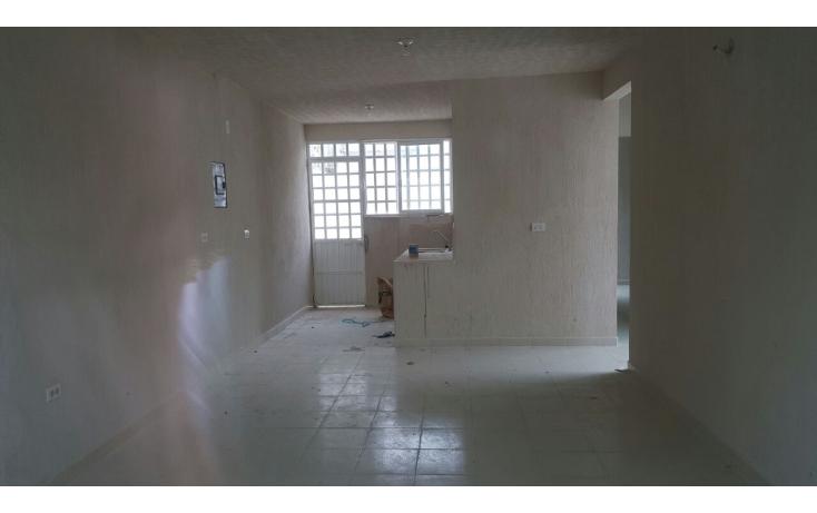 Foto de casa en venta en  , buena vista 1a secci?n, centro, tabasco, 1268731 No. 01