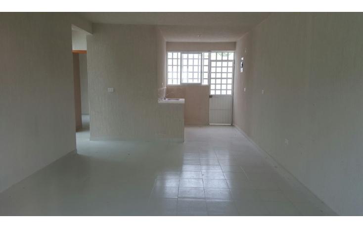Foto de casa en venta en  , buena vista 1a secci?n, centro, tabasco, 1268731 No. 05
