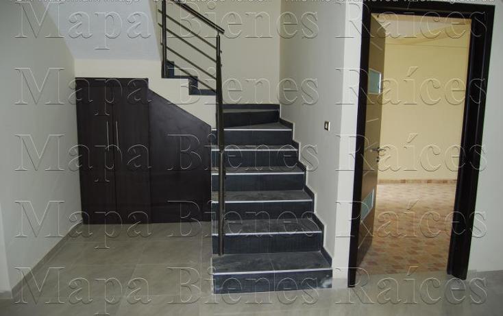 Foto de casa en venta en  , buena vista 1a sección, centro, tabasco, 1610696 No. 06