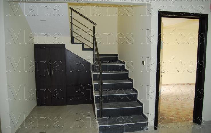 Foto de casa en venta en  , buena vista 1a sección, centro, tabasco, 1610696 No. 09