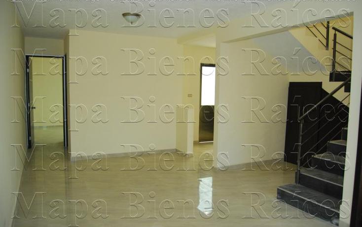 Foto de casa en venta en  , buena vista 1a sección, centro, tabasco, 1610696 No. 12