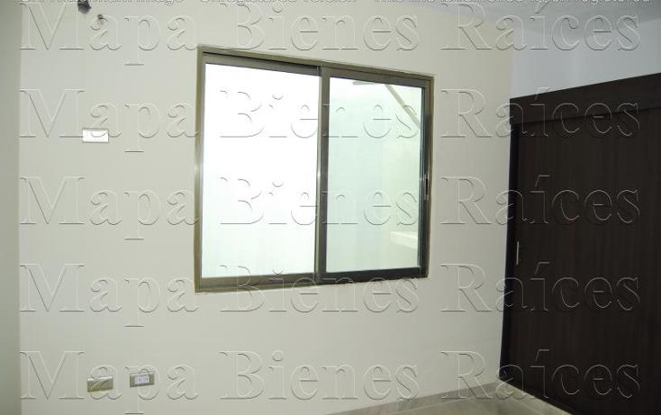 Foto de casa en venta en  , buena vista 1a sección, centro, tabasco, 1610696 No. 15
