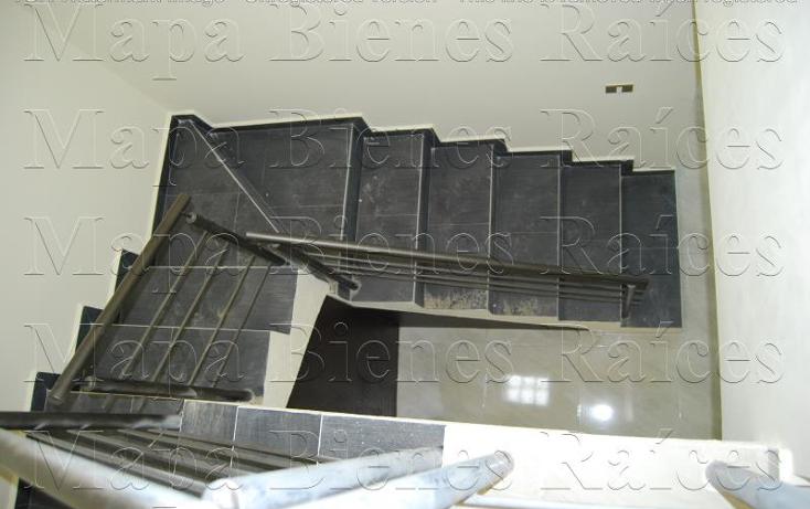 Foto de casa en venta en  , buena vista 1a sección, centro, tabasco, 1610696 No. 17