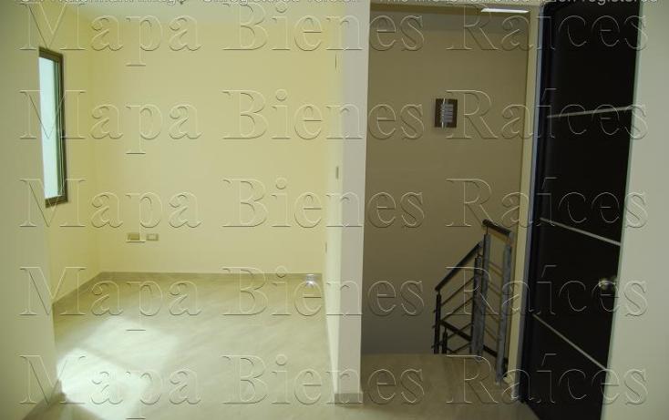 Foto de casa en venta en  , buena vista 1a sección, centro, tabasco, 1610696 No. 19