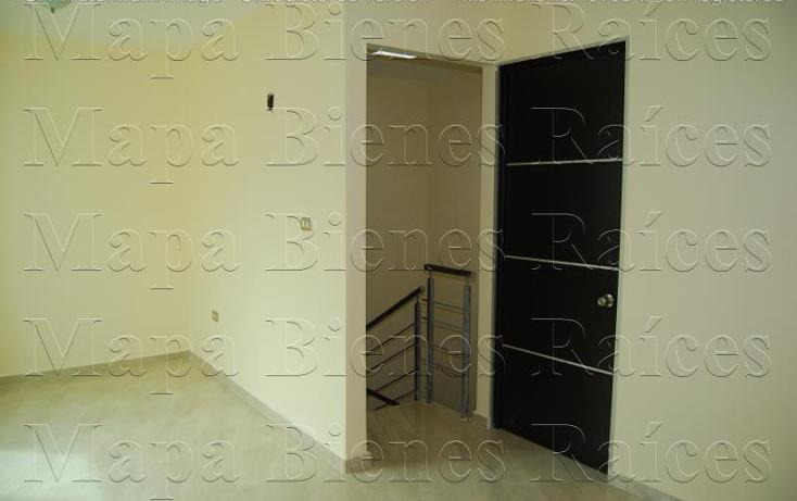 Foto de casa en venta en  , buena vista 1a sección, centro, tabasco, 1610696 No. 20
