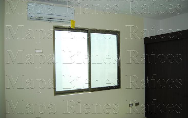 Foto de casa en venta en  , buena vista 1a sección, centro, tabasco, 1610696 No. 25