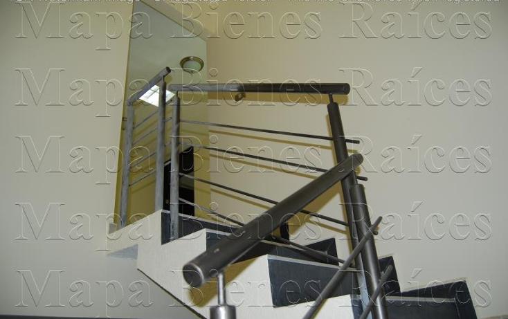 Foto de casa en venta en  , buena vista 1a sección, centro, tabasco, 1610696 No. 28