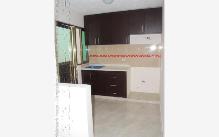 Foto de casa en venta en  , buena vista 1a sección, centro, tabasco, 1610696 No. 40