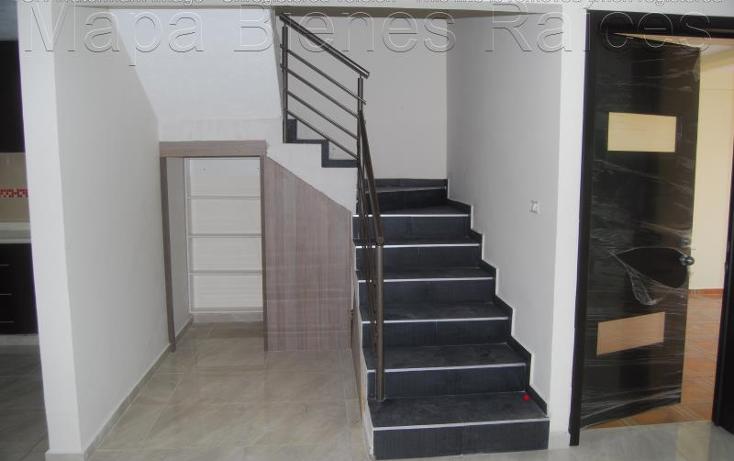Foto de casa en venta en  , buena vista 1a sección, centro, tabasco, 1610696 No. 42