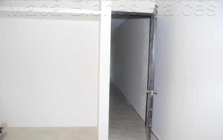 Foto de casa en venta en  , buena vista 1a sección, centro, tabasco, 1610696 No. 44