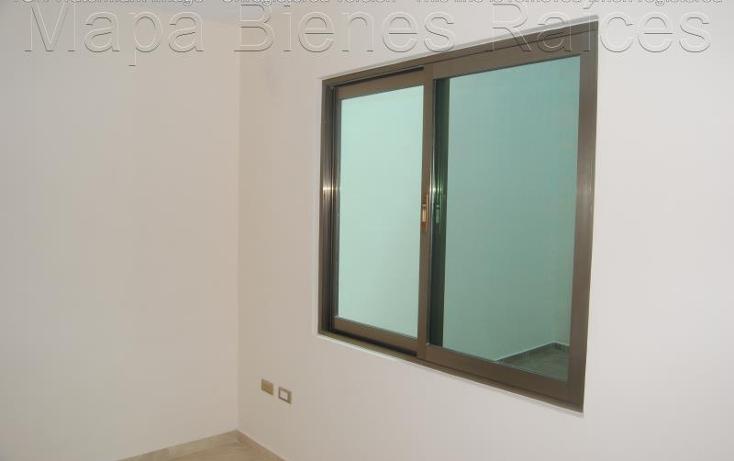 Foto de casa en venta en  , buena vista 1a sección, centro, tabasco, 1610696 No. 45