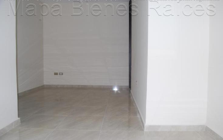 Foto de casa en venta en  , buena vista 1a sección, centro, tabasco, 1610696 No. 46
