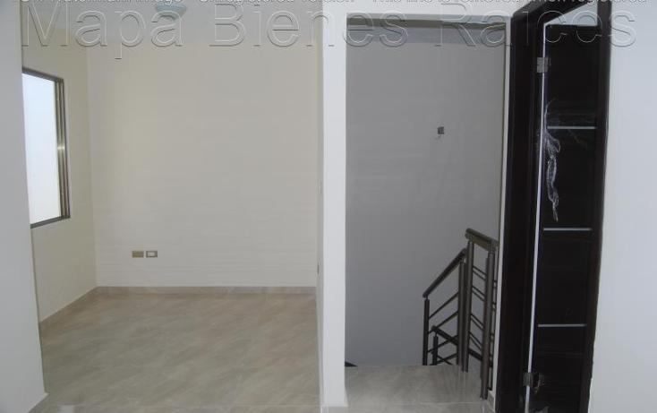 Foto de casa en venta en  , buena vista 1a sección, centro, tabasco, 1610696 No. 47
