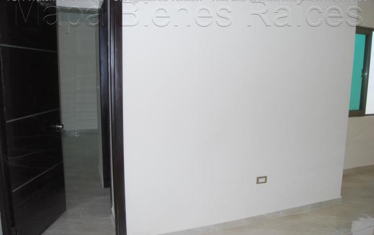 Foto de casa en venta en  , buena vista 1a sección, centro, tabasco, 1610696 No. 52