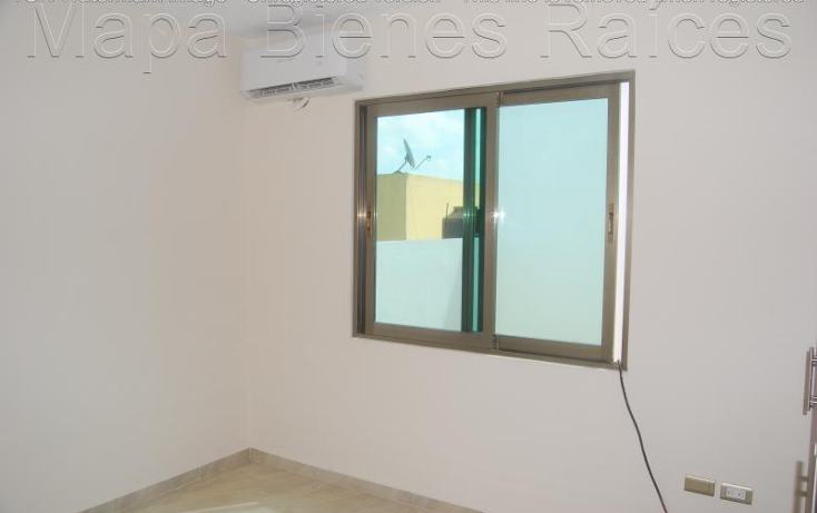 Foto de casa en venta en  , buena vista 1a sección, centro, tabasco, 1610696 No. 54
