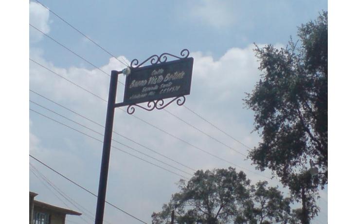 Foto de terreno habitacional en venta en buena vista botide remato terreno de casi 4 hectareas, espíritu santo, jilotzingo, estado de méxico, 379338 no 05