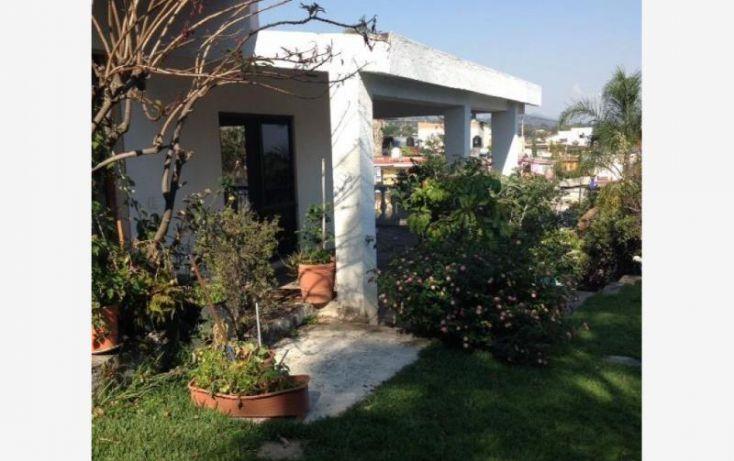 Foto de casa en venta en buena vista, buenavista, cuernavaca, morelos, 1824764 no 03