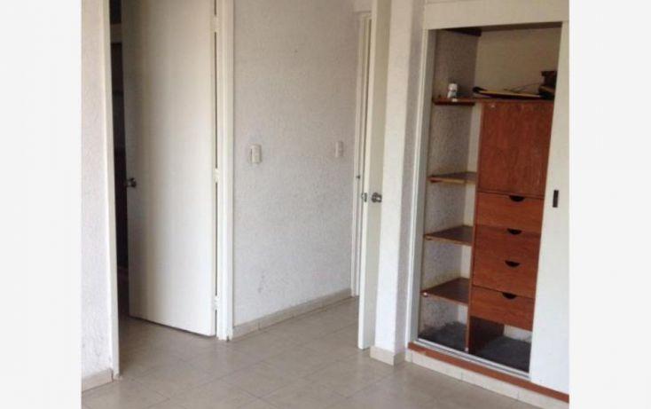 Foto de casa en venta en buena vista, buenavista, cuernavaca, morelos, 1824764 no 05