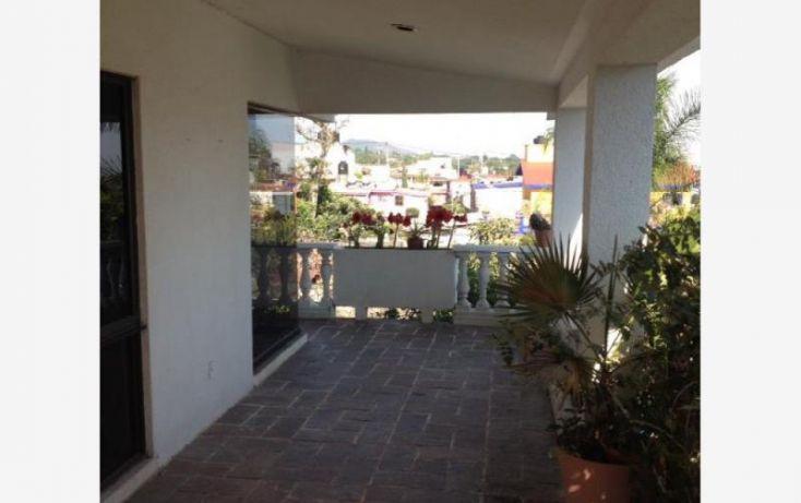 Foto de casa en venta en buena vista, buenavista, cuernavaca, morelos, 1824764 no 07