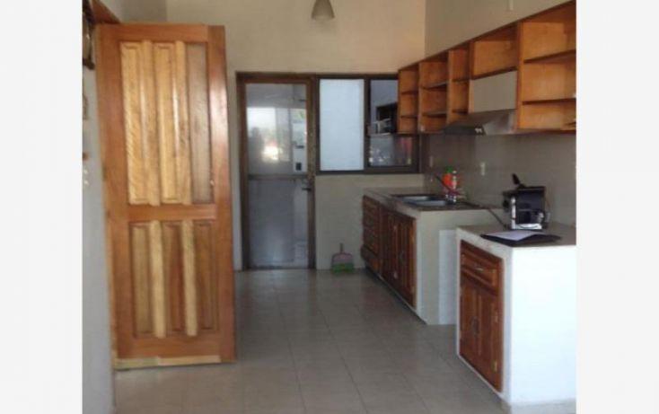 Foto de casa en venta en buena vista, buenavista, cuernavaca, morelos, 1824764 no 08