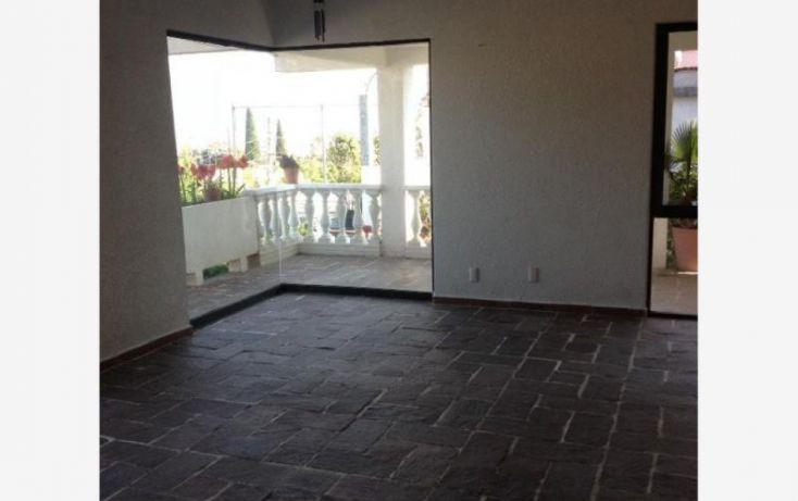 Foto de casa en venta en buena vista, buenavista, cuernavaca, morelos, 1824764 no 10
