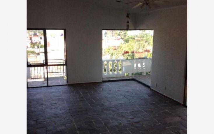 Foto de casa en venta en buena vista, buenavista, cuernavaca, morelos, 1824764 no 12