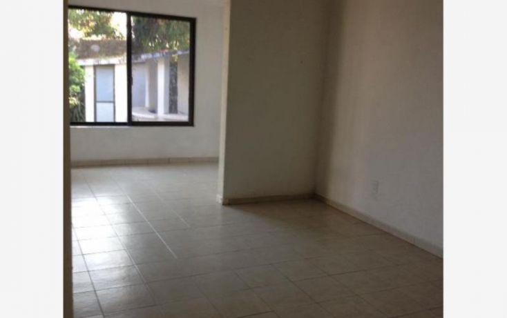 Foto de casa en venta en buena vista, buenavista, cuernavaca, morelos, 1824764 no 15