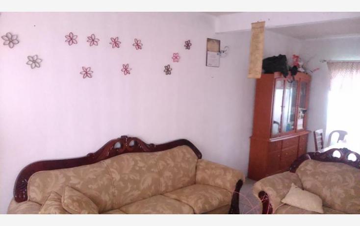 Foto de casa en venta en  , buena vista, centro, tabasco, 1382443 No. 02