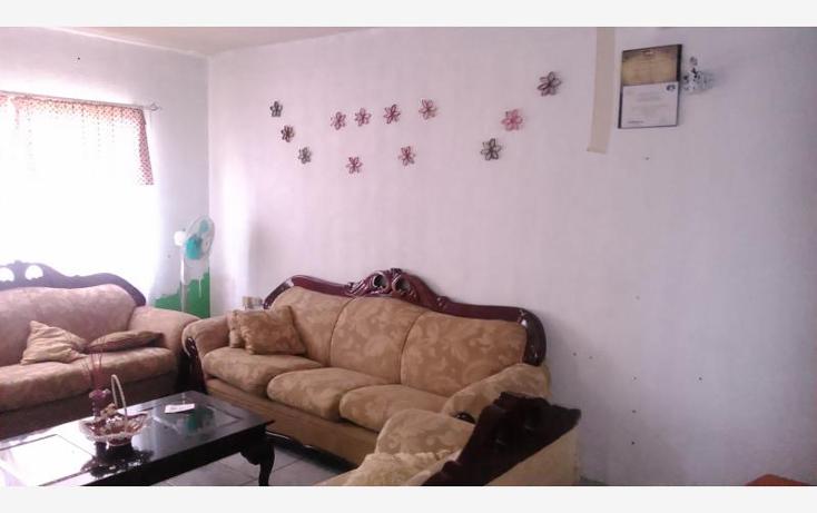 Foto de casa en venta en  , buena vista, centro, tabasco, 1382443 No. 03