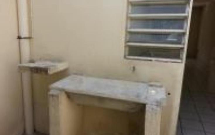 Foto de casa en renta en  , buena vista, centro, tabasco, 1724378 No. 04