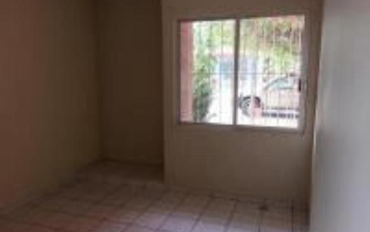 Foto de casa en renta en  , buena vista, centro, tabasco, 1724378 No. 05