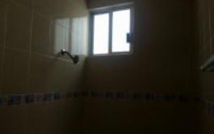 Foto de casa en renta en  , buena vista, centro, tabasco, 1724378 No. 06