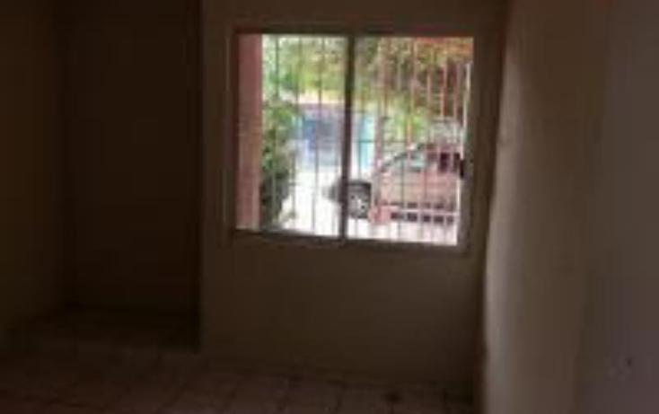 Foto de casa en renta en  , buena vista, centro, tabasco, 1724378 No. 07