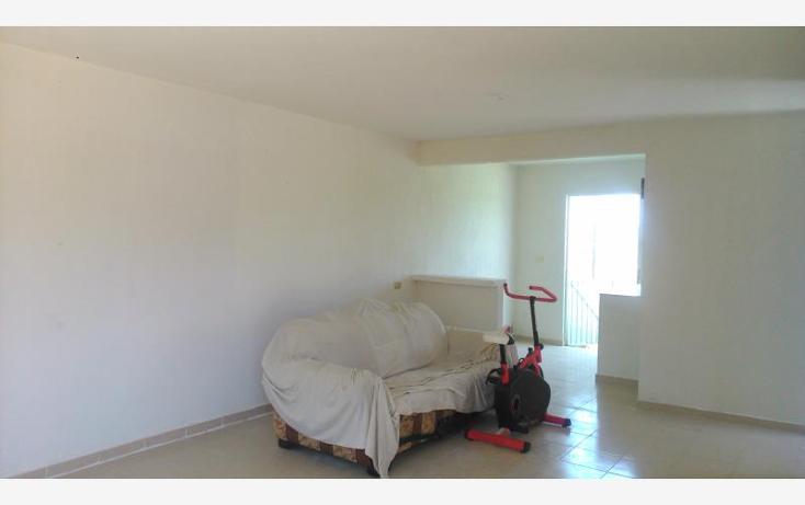 Foto de casa en venta en  , buena vista, centro, tabasco, 1755636 No. 02