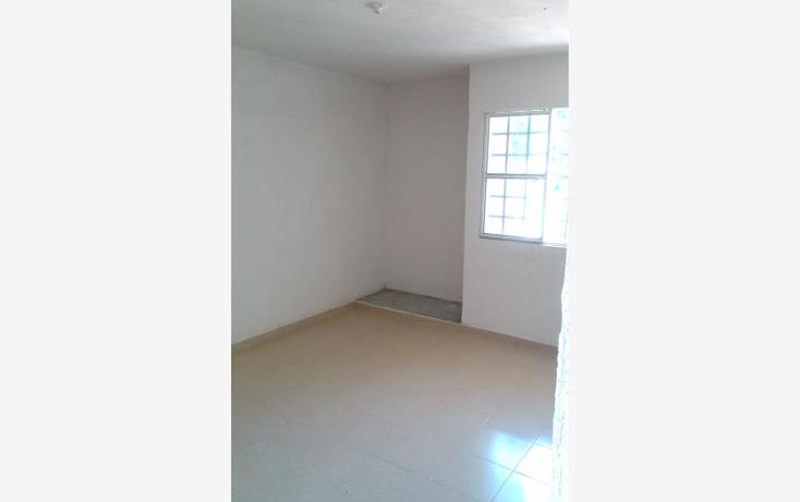 Foto de casa en venta en  , buena vista, centro, tabasco, 1755636 No. 03
