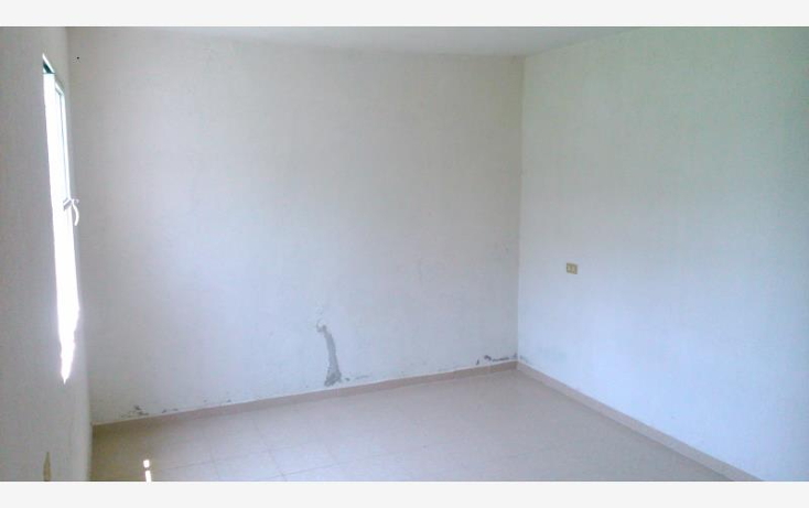 Foto de casa en venta en  , buena vista, centro, tabasco, 1755636 No. 04