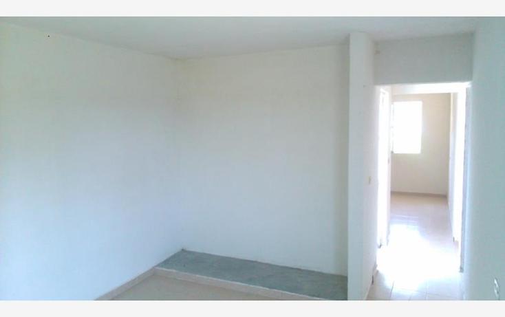 Foto de casa en venta en  , buena vista, centro, tabasco, 1755636 No. 05