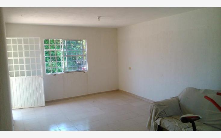 Foto de casa en venta en  , buena vista, centro, tabasco, 1755636 No. 06