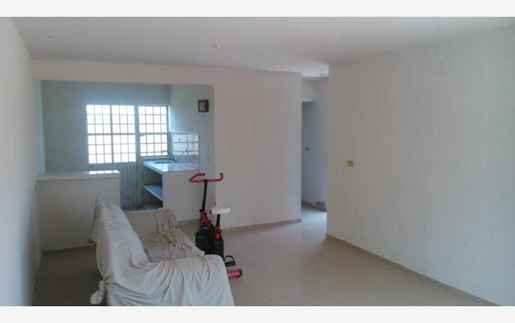 Foto de casa en venta en  , buena vista, centro, tabasco, 1755636 No. 07
