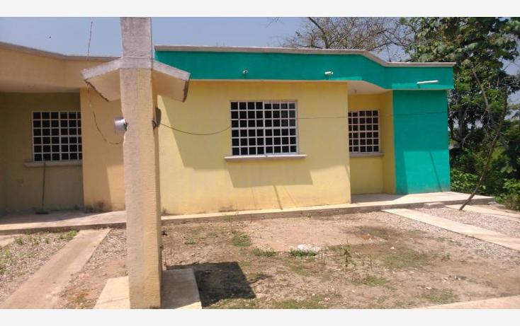 Foto de casa en venta en  , buena vista, centro, tabasco, 1755636 No. 08