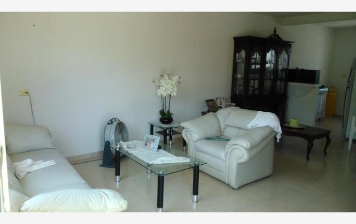 Foto de casa en venta en  , buena vista, centro, tabasco, 1755636 No. 10