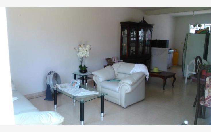 Foto de casa en venta en  , buena vista, centro, tabasco, 1755636 No. 11