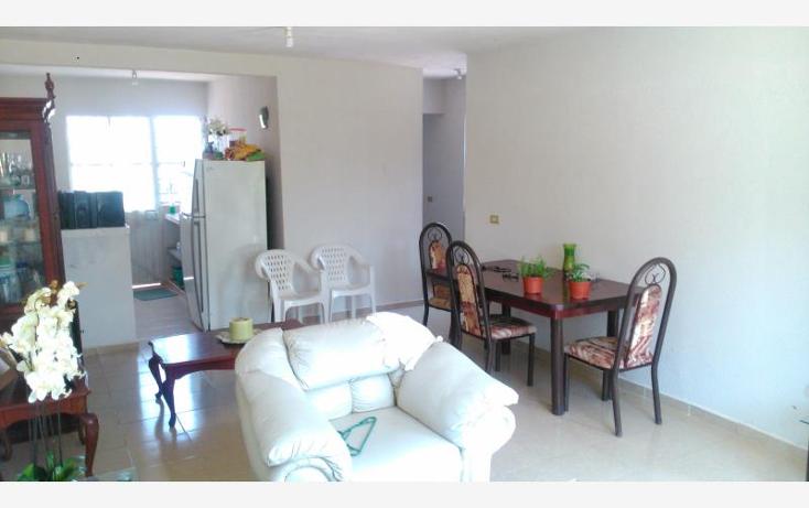 Foto de casa en venta en  , buena vista, centro, tabasco, 1755636 No. 12
