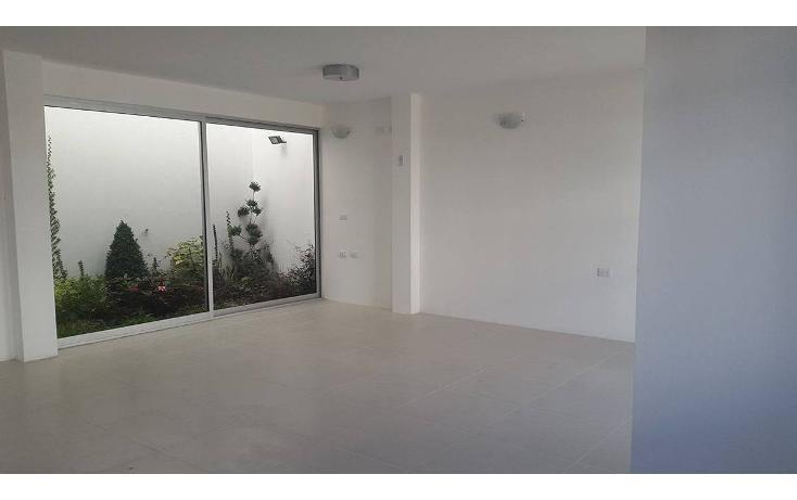Foto de casa en venta en  , buena vista, emiliano zapata, veracruz de ignacio de la llave, 1609665 No. 04