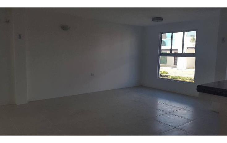 Foto de casa en venta en  , buena vista, emiliano zapata, veracruz de ignacio de la llave, 1609665 No. 05