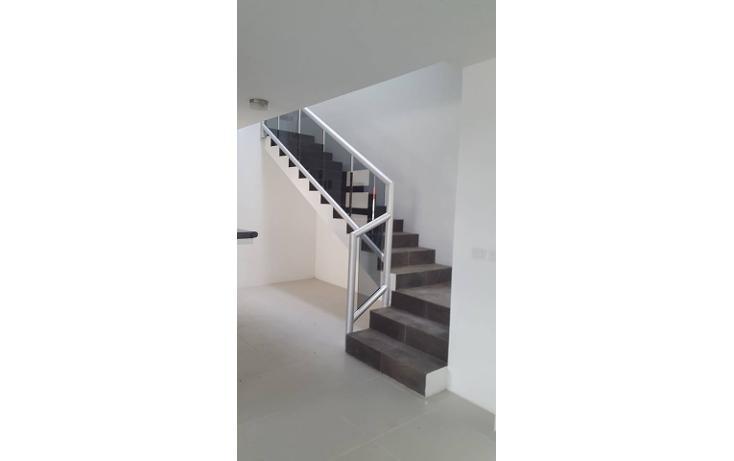Foto de casa en venta en  , buena vista, emiliano zapata, veracruz de ignacio de la llave, 1609665 No. 06