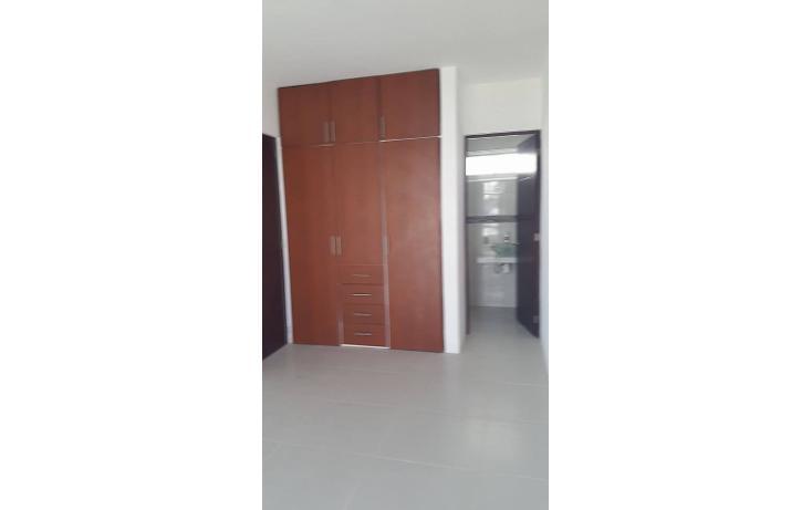 Foto de casa en venta en  , buena vista, emiliano zapata, veracruz de ignacio de la llave, 1609665 No. 10