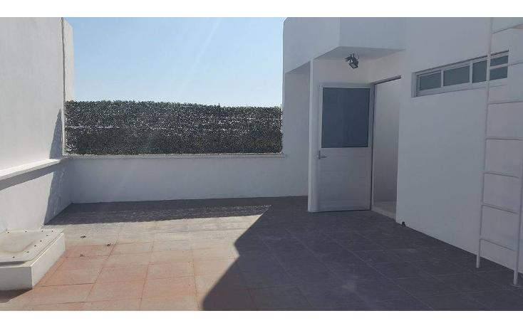 Foto de casa en venta en  , buena vista, emiliano zapata, veracruz de ignacio de la llave, 1609665 No. 11