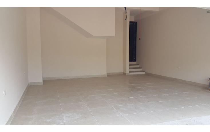 Foto de casa en venta en  , buena vista, emiliano zapata, veracruz de ignacio de la llave, 1609665 No. 12